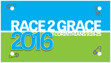2016-race-2-grace-5k-10k-and-fun-run-infopages-2473